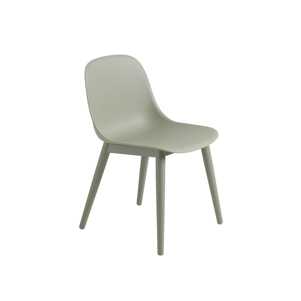 https://res.cloudinary.com/clippings/image/upload/t_big/dpr_auto,f_auto,w_auto/v1511330816/products/fiber-side-chair-wood-base-muuto-iskos-berlin-clippings-9674491.tiff