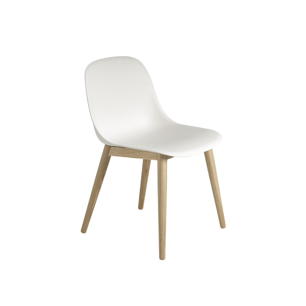 https://res.cloudinary.com/clippings/image/upload/t_big/dpr_auto,f_auto,w_auto/v1511330827/products/fiber-side-chair-wood-base-muuto-iskos-berlin-clippings-9674511.tiff
