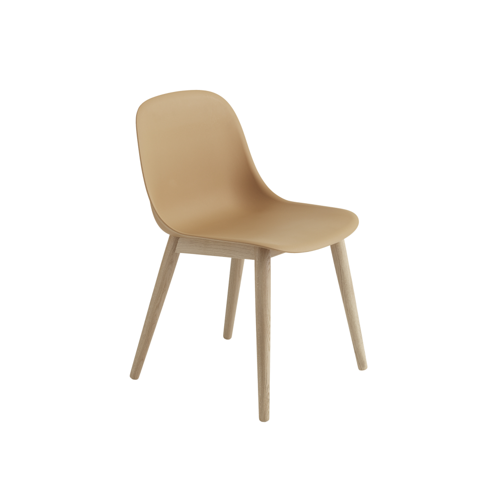 https://res.cloudinary.com/clippings/image/upload/t_big/dpr_auto,f_auto,w_auto/v1511330841/products/fiber-side-chair-wood-base-muuto-iskos-berlin-clippings-9674521.tiff