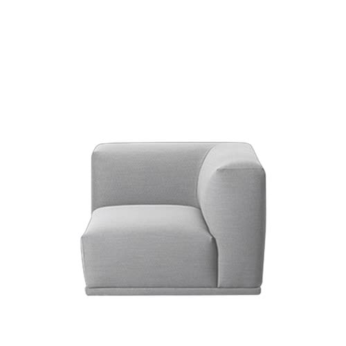Take a Look at These Beautiful Corner Modular Sofa Pictures ...