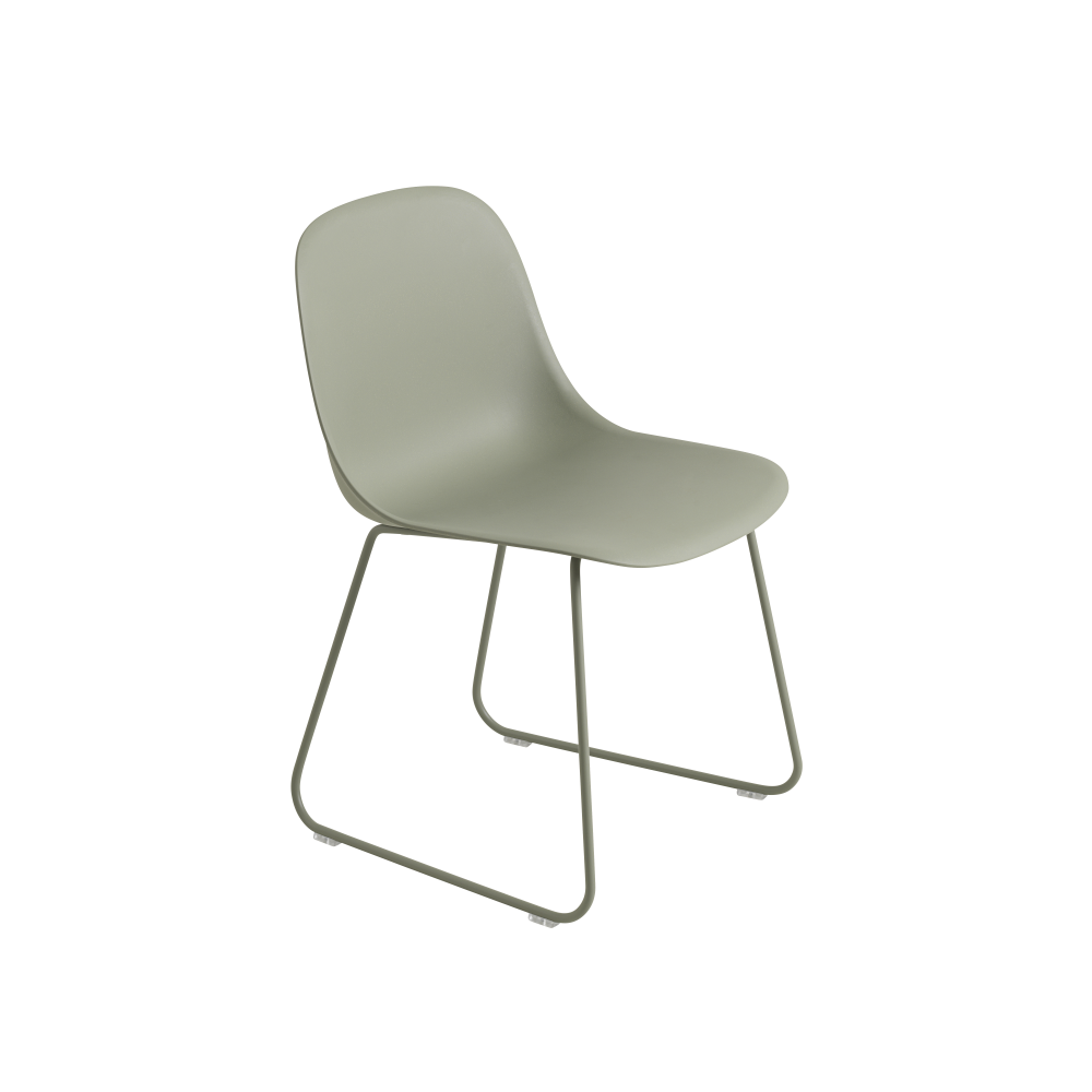 https://res.cloudinary.com/clippings/image/upload/t_big/dpr_auto,f_auto,w_auto/v1511336541/products/fiber-side-chair-sled-base-muuto-iskos-berlin-clippings-9674681.tiff