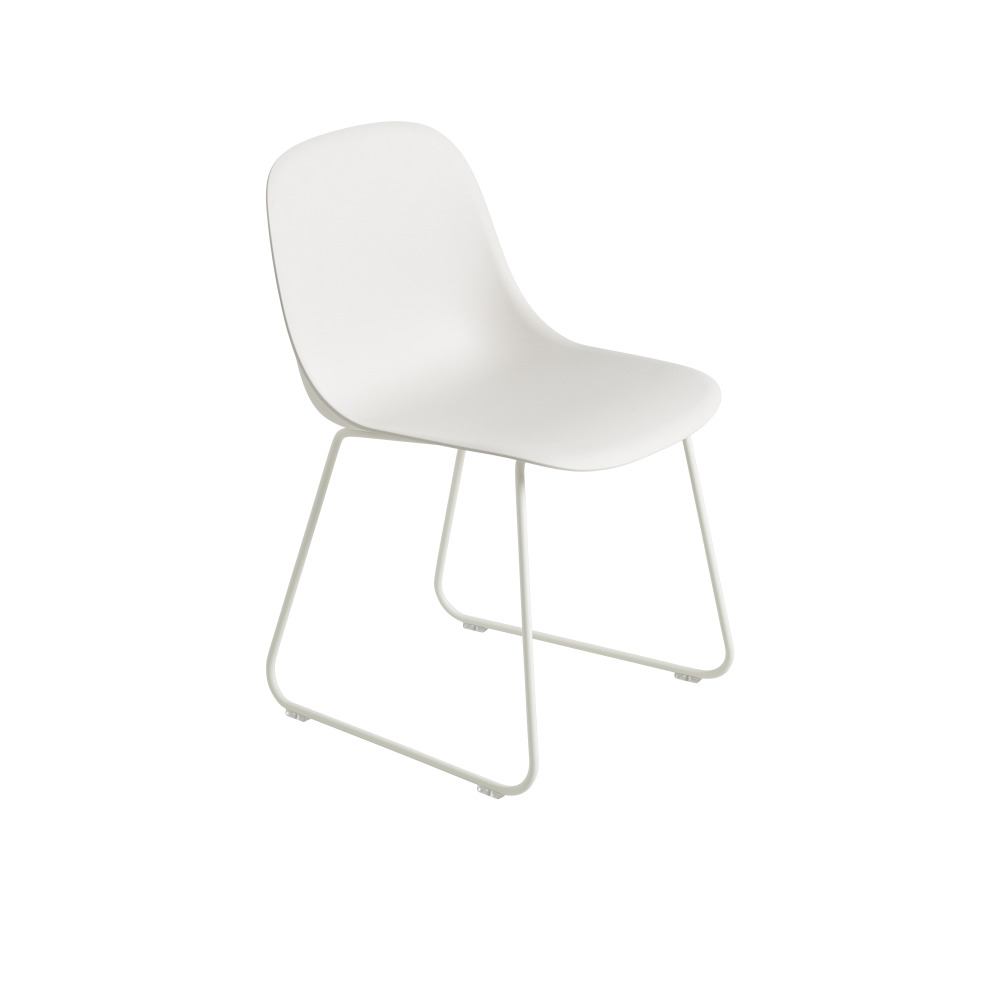 https://res.cloudinary.com/clippings/image/upload/t_big/dpr_auto,f_auto,w_auto/v1511336547/products/fiber-side-chair-sled-base-muuto-iskos-berlin-clippings-9674711.tiff