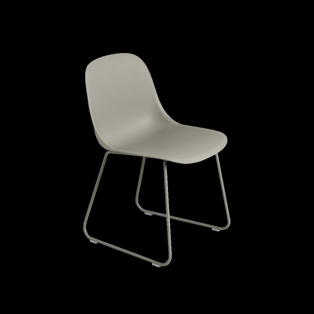 Black / Black,Muuto,Dining Chairs,beige,chair,furniture