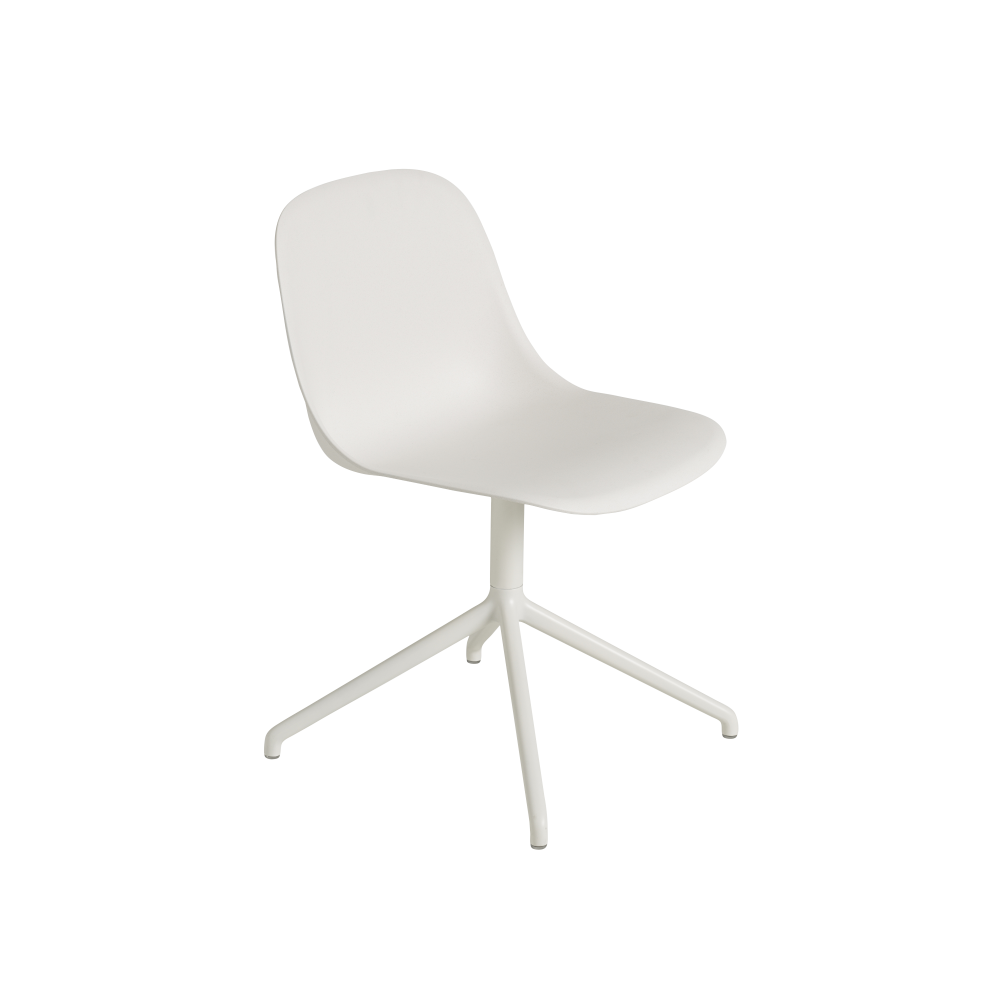 https://res.cloudinary.com/clippings/image/upload/t_big/dpr_auto,f_auto,w_auto/v1511337546/products/fiber-side-swivel-base-chair-with-return-non-upholstered-muuto-iskos-berlin-clippings-9674731.tiff