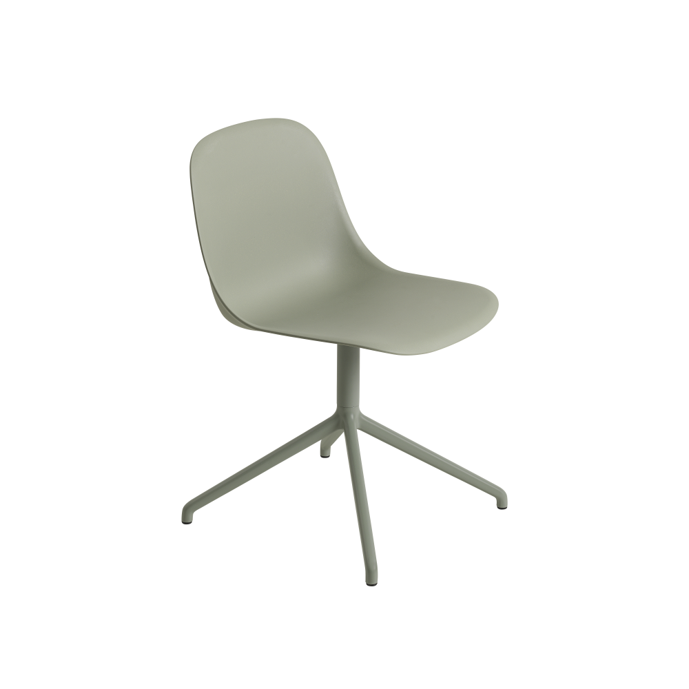 https://res.cloudinary.com/clippings/image/upload/t_big/dpr_auto,f_auto,w_auto/v1511337551/products/fiber-side-swivel-base-chair-with-return-non-upholstered-muuto-iskos-berlin-clippings-9674761.tiff