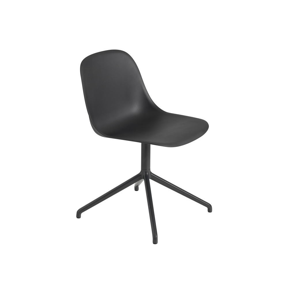 https://res.cloudinary.com/clippings/image/upload/t_big/dpr_auto,f_auto,w_auto/v1511337552/products/fiber-side-swivel-base-chair-with-return-non-upholstered-muuto-iskos-berlin-clippings-9674771.tiff