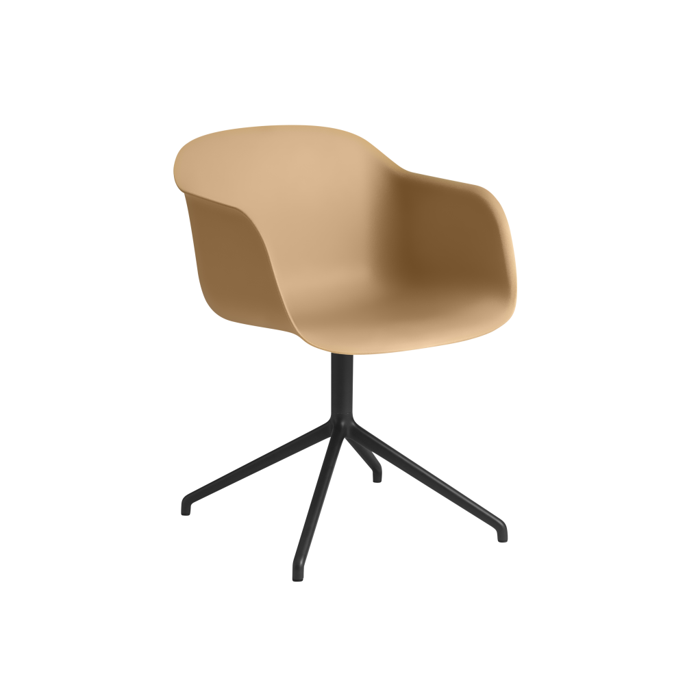 https://res.cloudinary.com/clippings/image/upload/t_big/dpr_auto,f_auto,w_auto/v1511402316/products/fiber-armchair-swivel-base-with-return-muuto-iskos-berlin-clippings-9678421.tiff
