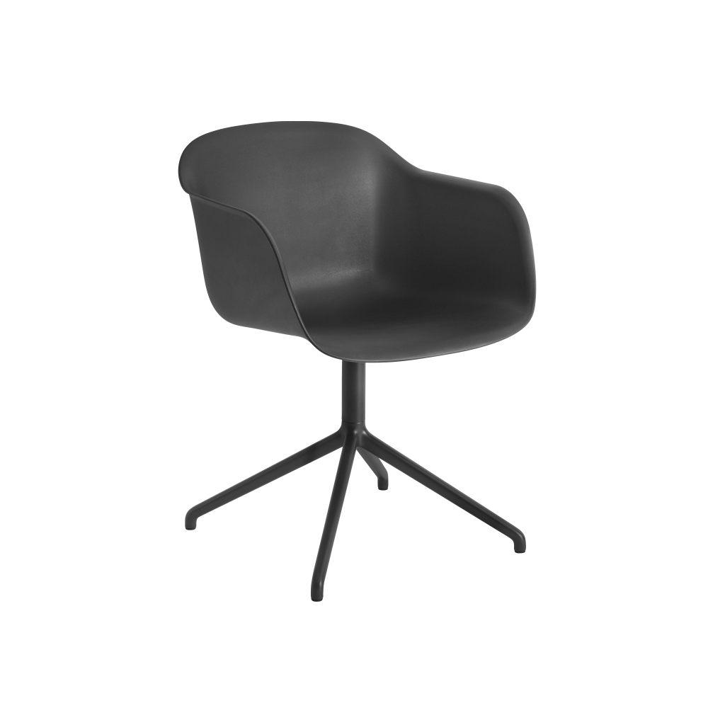 https://res.cloudinary.com/clippings/image/upload/t_big/dpr_auto,f_auto,w_auto/v1511402338/products/fiber-armchair-swivel-base-with-return-muuto-iskos-berlin-clippings-9678451.tiff