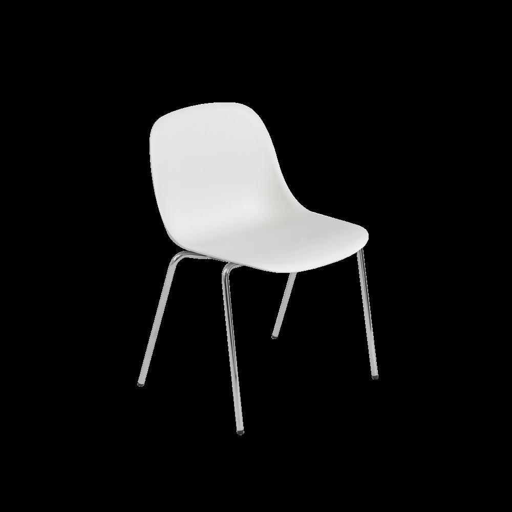 Black/Chrome,Muuto,Seating,chair,furniture,line,white