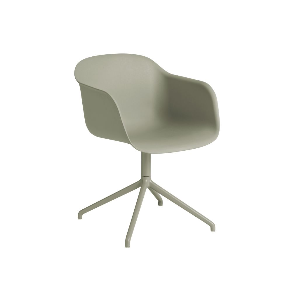 https://res.cloudinary.com/clippings/image/upload/t_big/dpr_auto,f_auto,w_auto/v1511407179/products/fiber-armchair-swivel-base-with-return-muuto-iskos-berlin-clippings-9678771.jpg