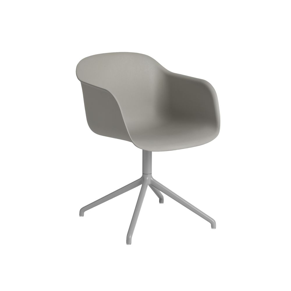 https://res.cloudinary.com/clippings/image/upload/t_big/dpr_auto,f_auto,w_auto/v1511407187/products/fiber-armchair-swivel-base-with-return-muuto-iskos-berlin-clippings-9678781.jpg