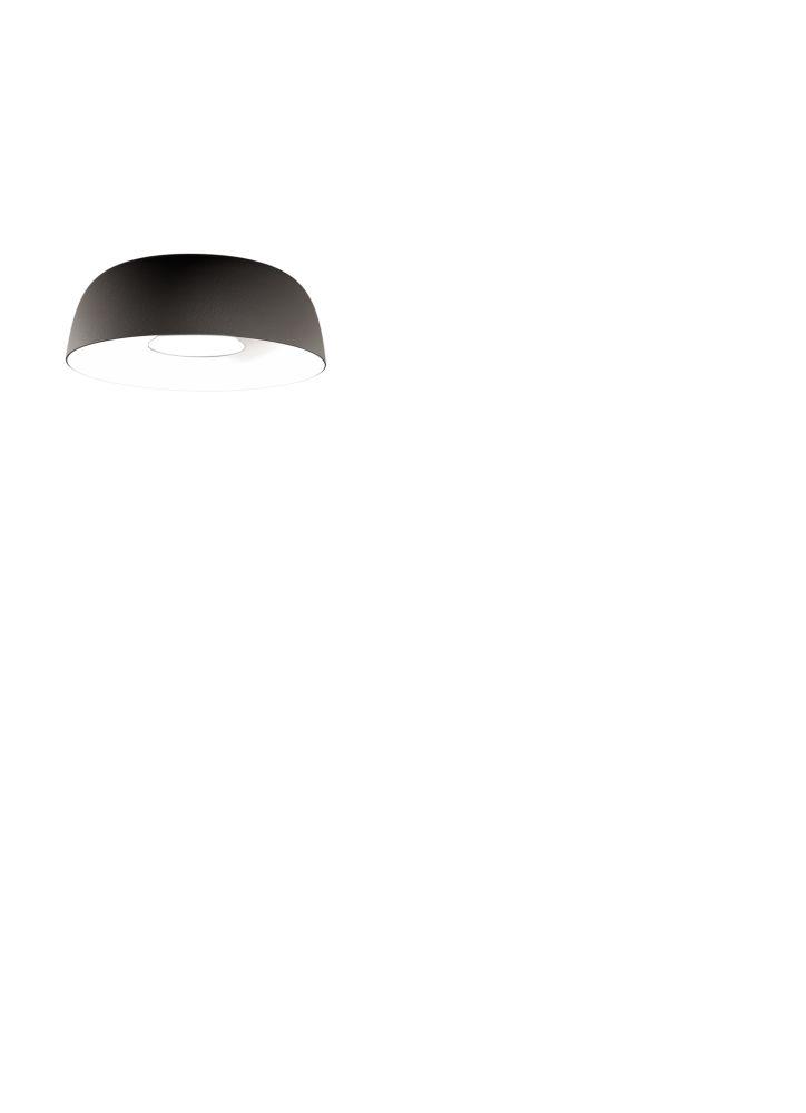 Marset - White, 13.5cm, Triac,Marset,Ceiling Lights,logo