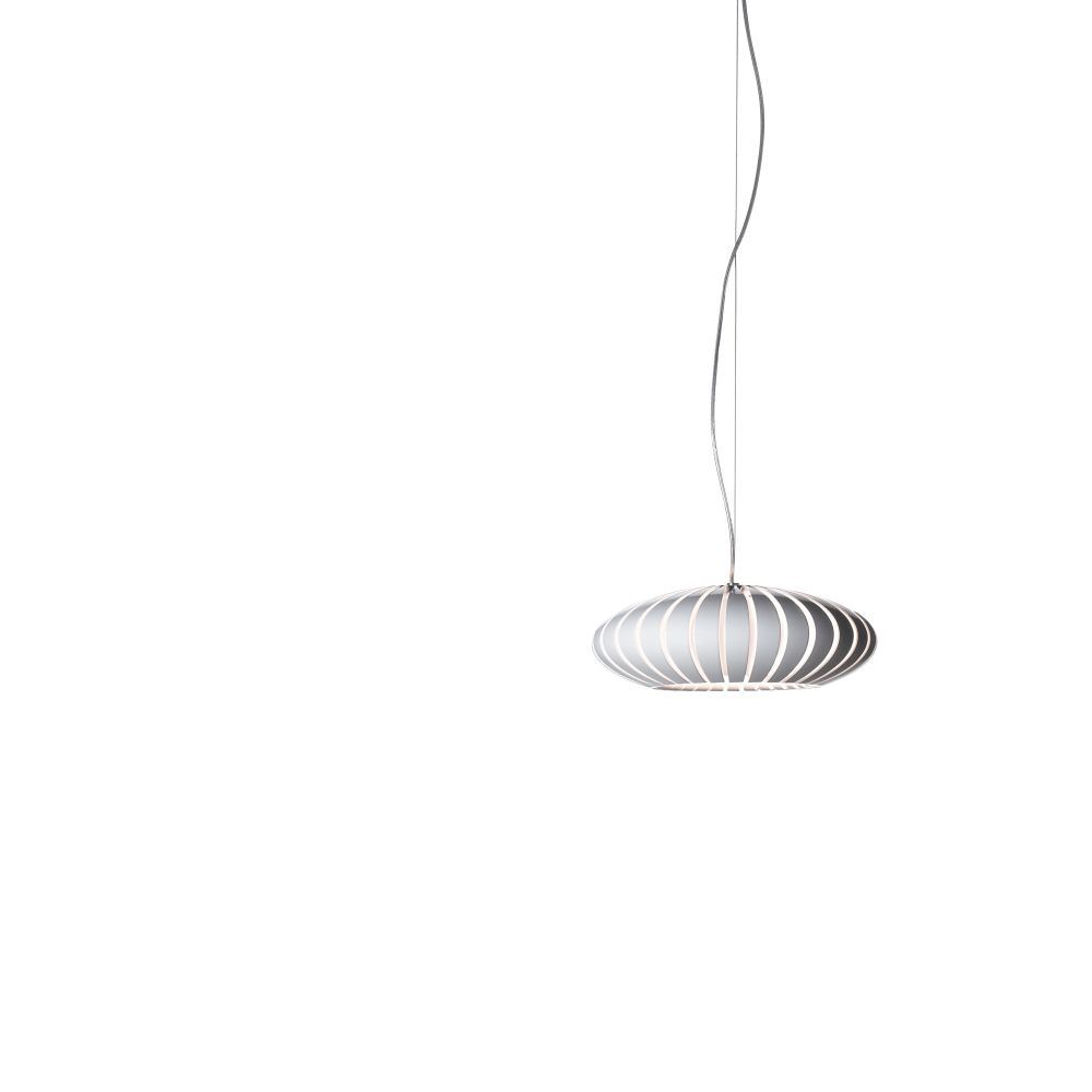 https://res.cloudinary.com/clippings/image/upload/t_big/dpr_auto,f_auto,w_auto/v1511516917/products/maranga-pendant-light-marset-christophe-mathieu-clippings-9682081.jpg