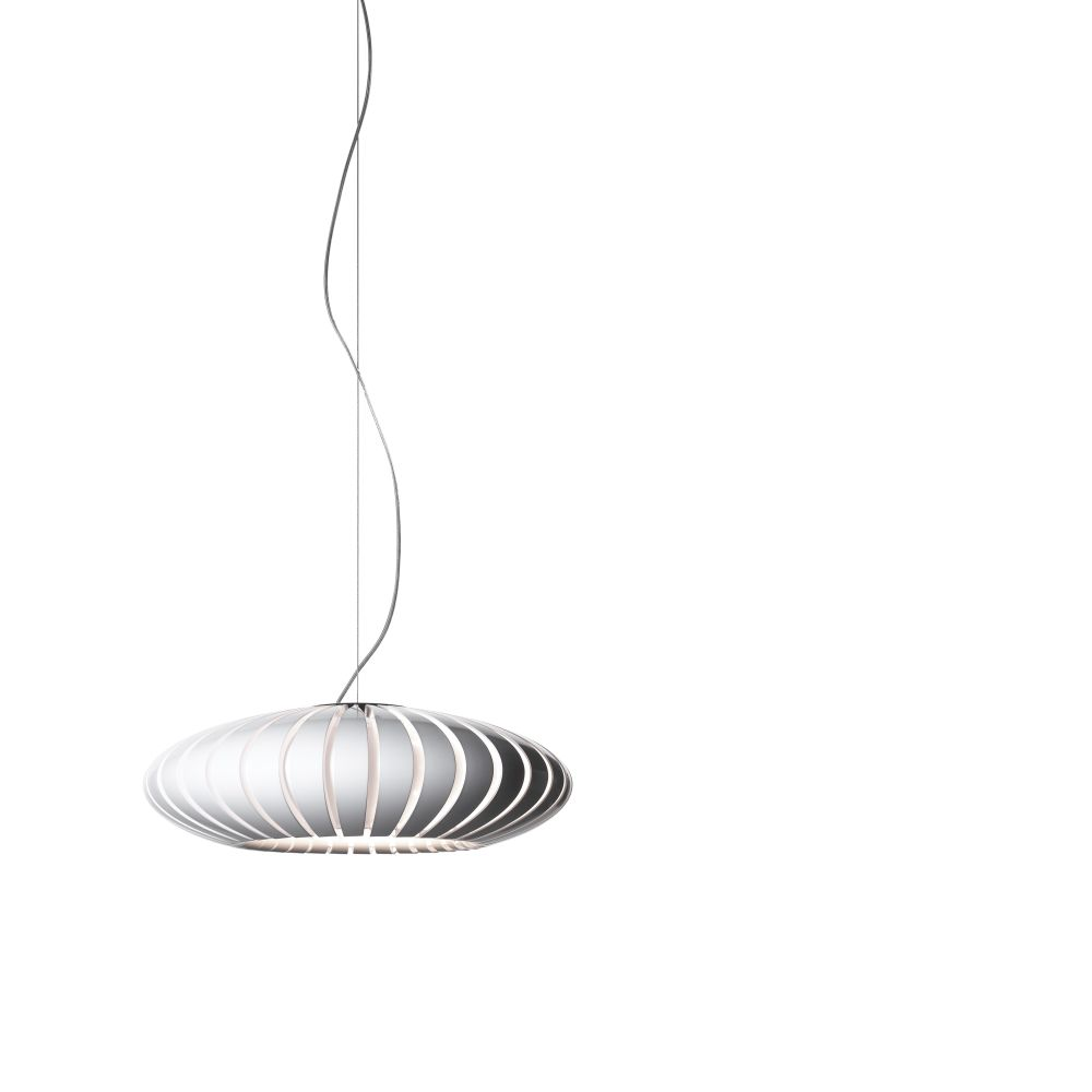 https://res.cloudinary.com/clippings/image/upload/t_big/dpr_auto,f_auto,w_auto/v1511516917/products/maranga-pendant-light-marset-christophe-mathieu-clippings-9682091.jpg