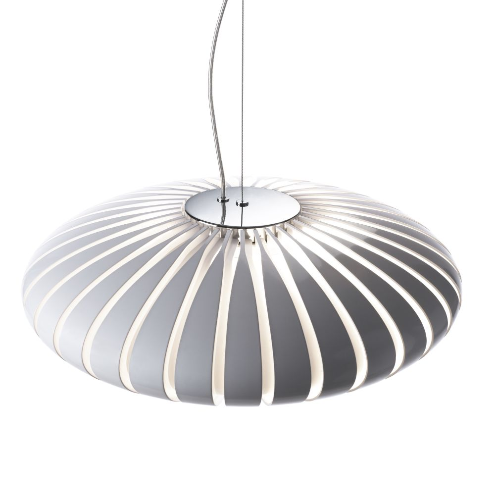https://res.cloudinary.com/clippings/image/upload/t_big/dpr_auto,f_auto,w_auto/v1511516923/products/maranga-pendant-light-marset-christophe-mathieu-clippings-9682111.jpg