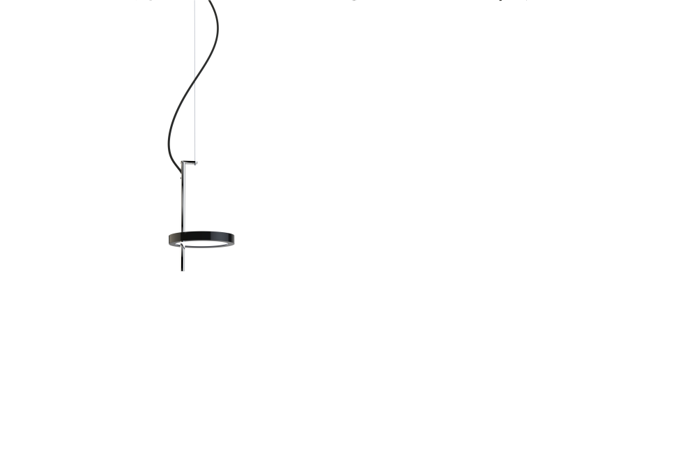 https://res.cloudinary.com/clippings/image/upload/t_big/dpr_auto,f_auto,w_auto/v1511517631/products/nenufar-pendant-light-marset-joan-gaspar-clippings-9682221.png