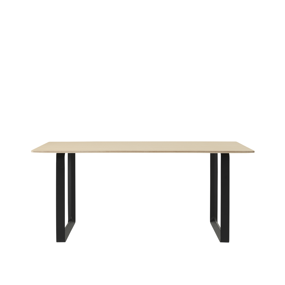 https://res.cloudinary.com/clippings/image/upload/t_big/dpr_auto,f_auto,w_auto/v1511751371/products/7070-table-small-muuto-taf-architects-clippings-9683241.tiff