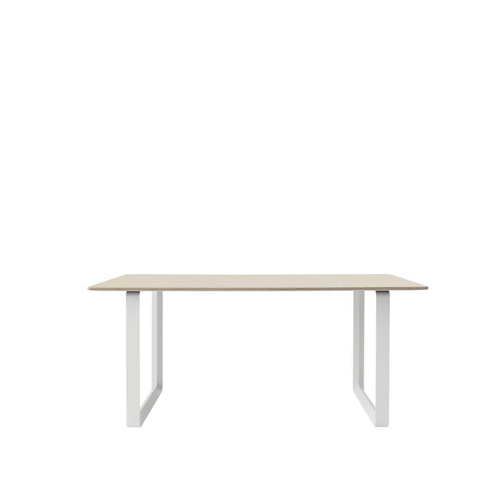 https://res.cloudinary.com/clippings/image/upload/t_big/dpr_auto,f_auto,w_auto/v1511751380/products/7070-table-small-muuto-taf-architects-clippings-9683251.tiff