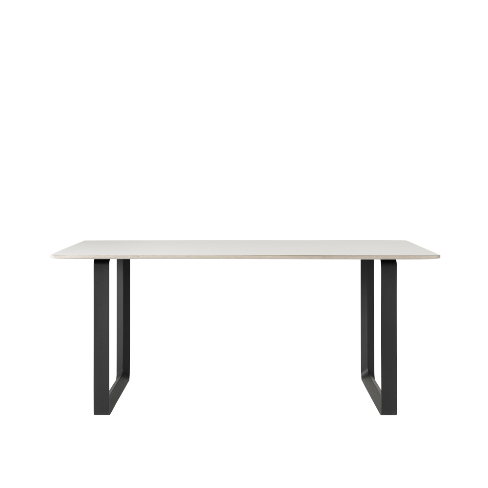 https://res.cloudinary.com/clippings/image/upload/t_big/dpr_auto,f_auto,w_auto/v1511751705/products/7070-table-small-muuto-taf-architects-clippings-9683261.tiff