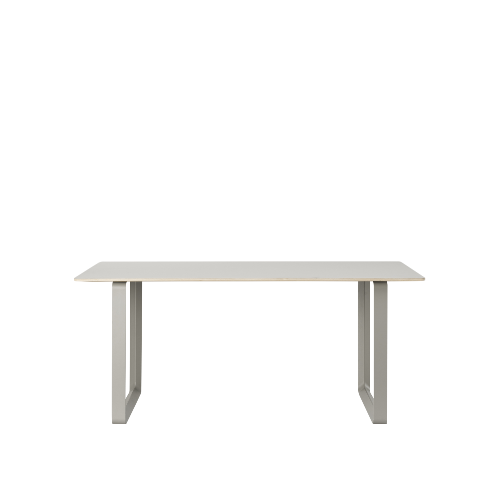 https://res.cloudinary.com/clippings/image/upload/t_big/dpr_auto,f_auto,w_auto/v1511751710/products/7070-table-small-muuto-taf-architects-clippings-9683271.tiff