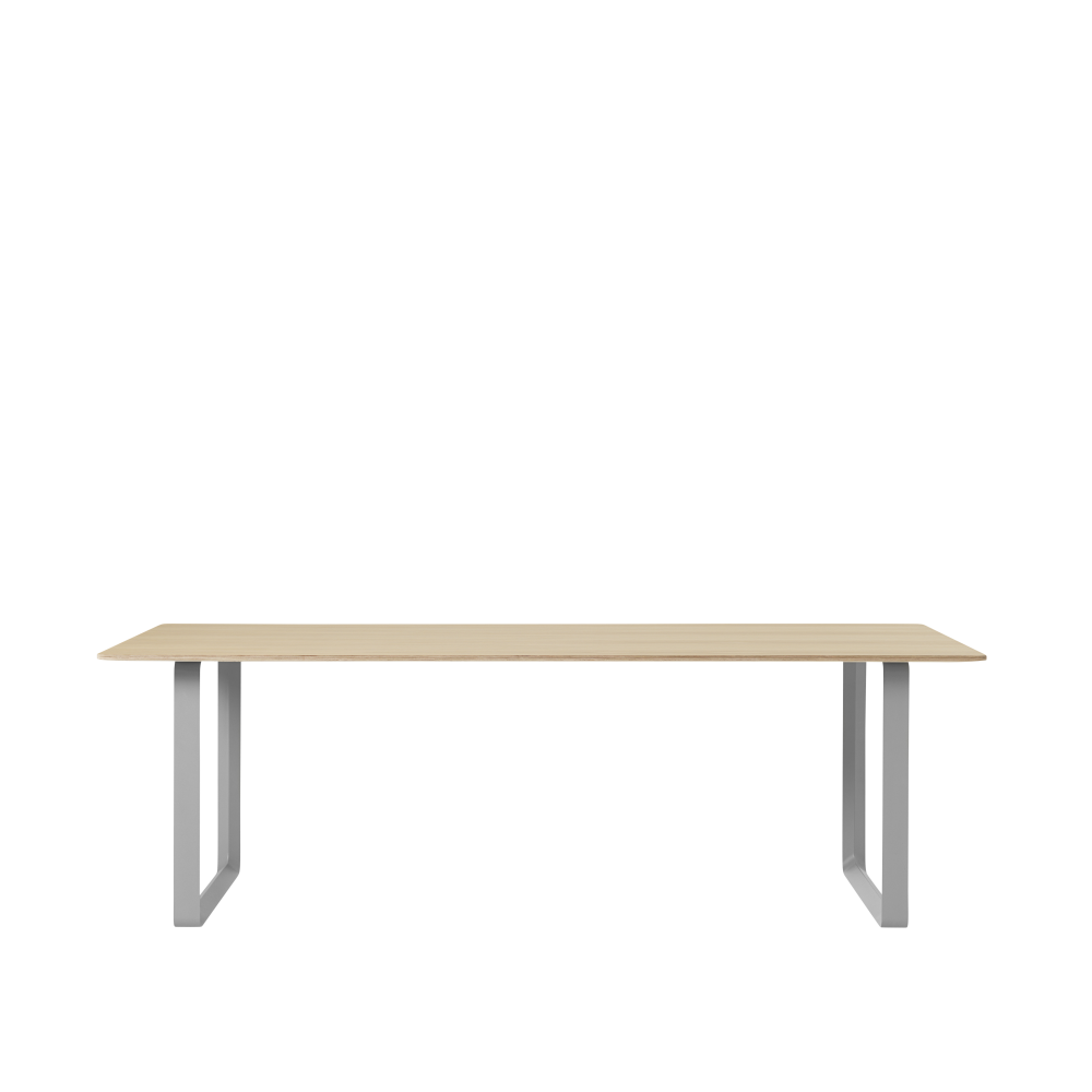 https://res.cloudinary.com/clippings/image/upload/t_big/dpr_auto,f_auto,w_auto/v1511752456/products/7070-table-large-muuto-taf-architects-clippings-9683291.tiff