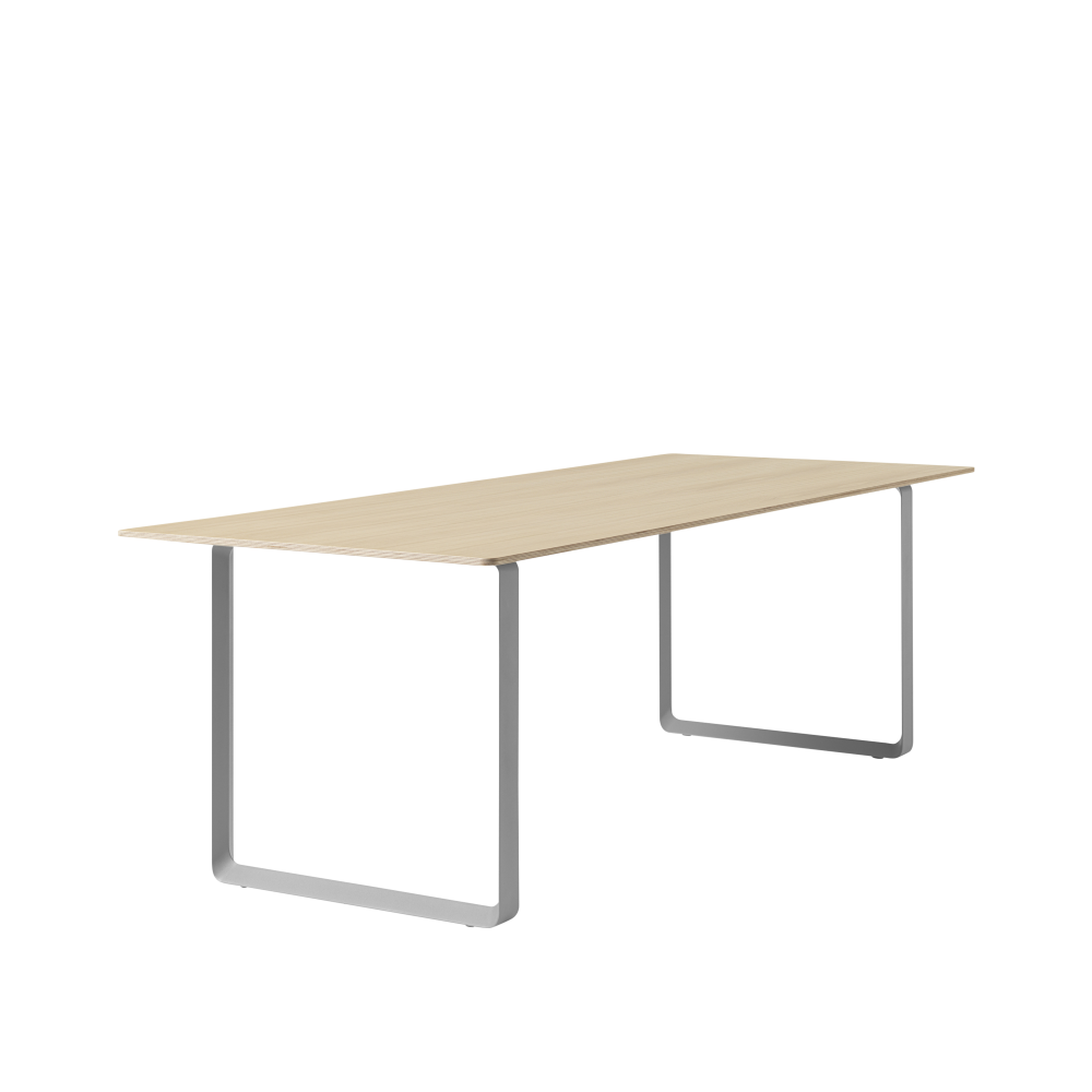 https://res.cloudinary.com/clippings/image/upload/t_big/dpr_auto,f_auto,w_auto/v1511752464/products/7070-table-large-muuto-taf-architects-clippings-9683321.tiff