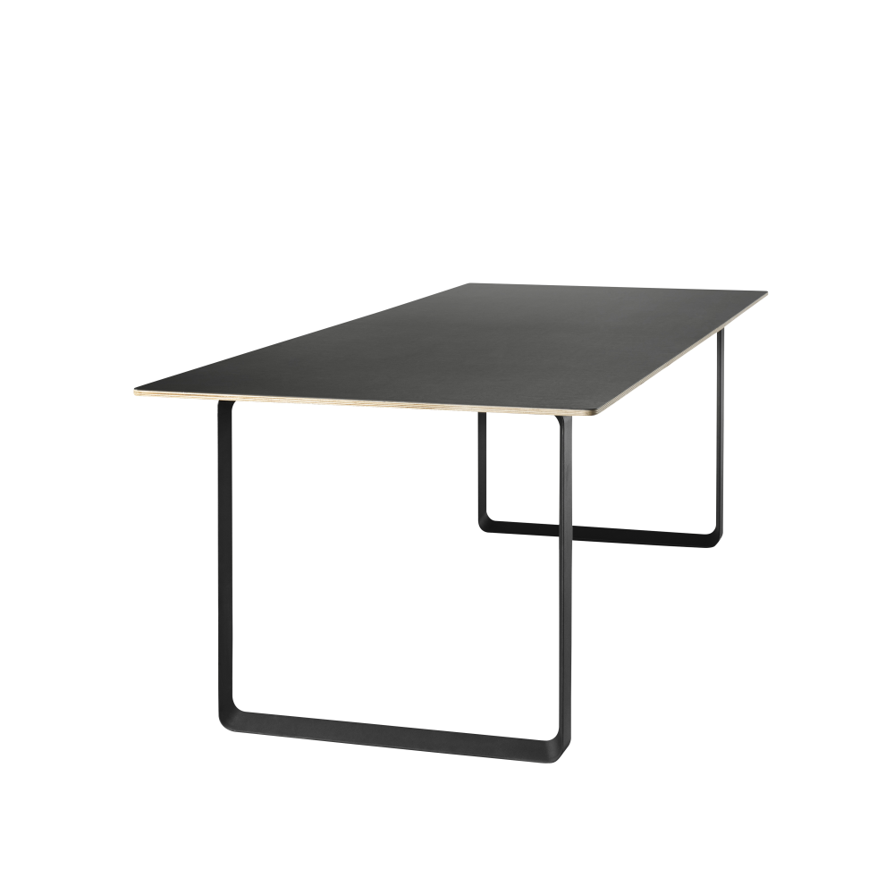 https://res.cloudinary.com/clippings/image/upload/t_big/dpr_auto,f_auto,w_auto/v1511752505/products/7070-table-large-muuto-taf-architects-clippings-9683351.tiff