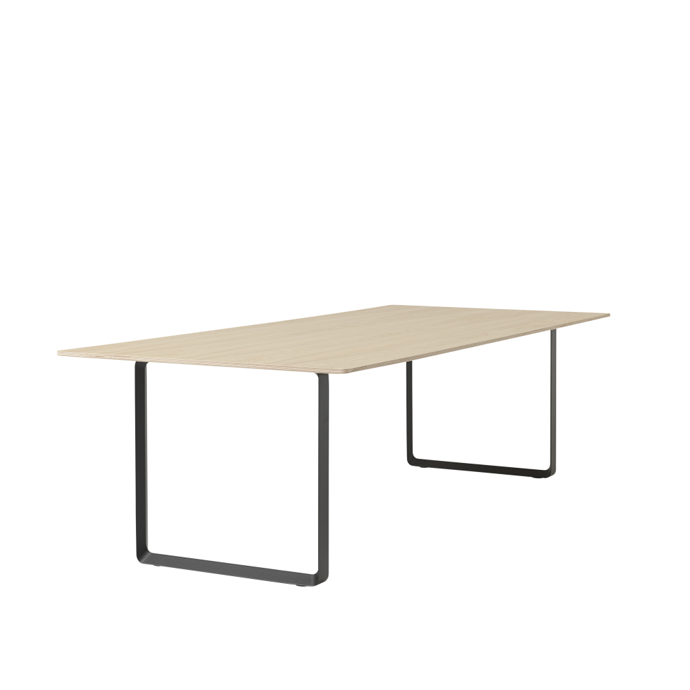 https://res.cloudinary.com/clippings/image/upload/t_big/dpr_auto,f_auto,w_auto/v1511754814/products/7070-table-extra-large-muuto-taf-architects-clippings-9683391.tiff