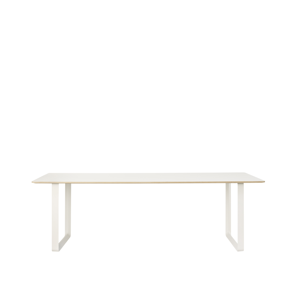 https://res.cloudinary.com/clippings/image/upload/t_big/dpr_auto,f_auto,w_auto/v1511754829/products/7070-table-extra-large-muuto-taf-architects-clippings-9683411.tiff