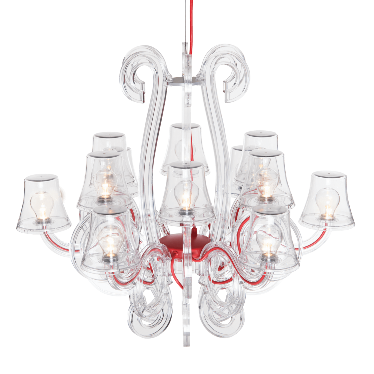Fatboy,Pendant Lights,ceiling,ceiling fixture,chandelier,glass,light fixture,lighting