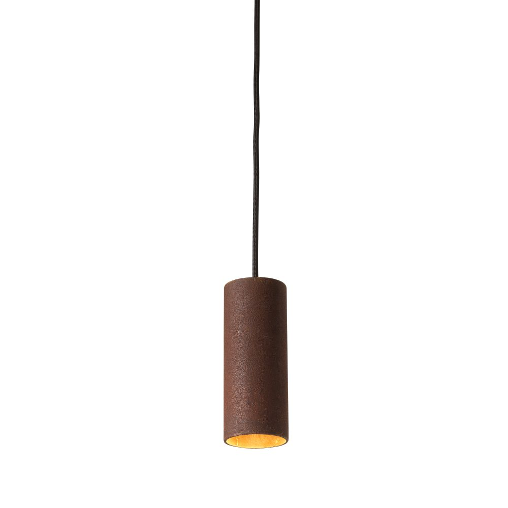 https://res.cloudinary.com/clippings/image/upload/t_big/dpr_auto,f_auto,w_auto/v1511792520/products/roest-vertical-pendant-light-karven-lighting-vanjoost-clippings-9686121.jpg