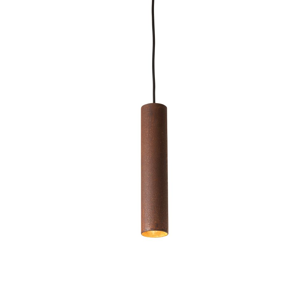 https://res.cloudinary.com/clippings/image/upload/t_big/dpr_auto,f_auto,w_auto/v1511792520/products/roest-vertical-pendant-light-karven-lighting-vanjoost-clippings-9686141.jpg