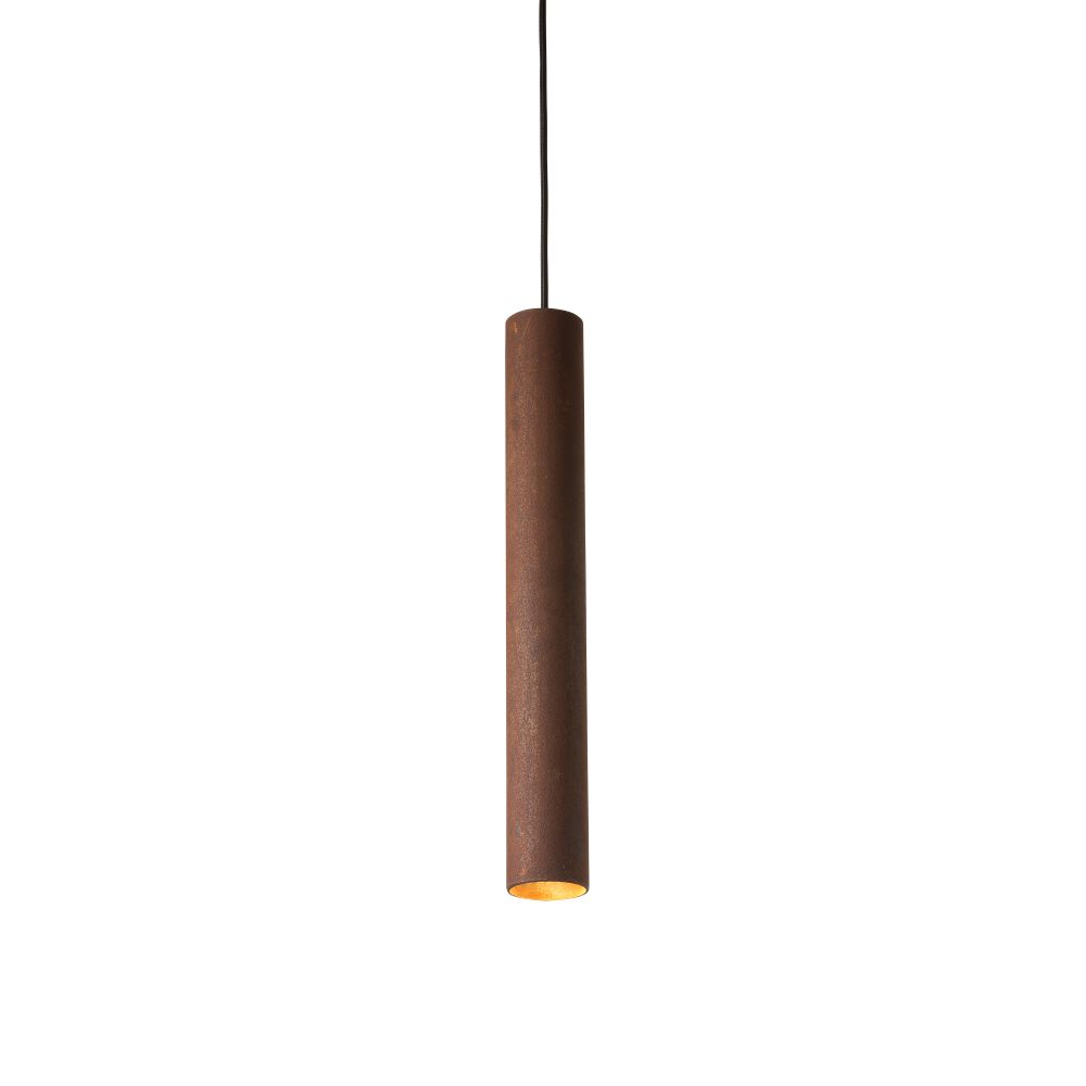 https://res.cloudinary.com/clippings/image/upload/t_big/dpr_auto,f_auto,w_auto/v1511792521/products/roest-vertical-pendant-light-karven-lighting-vanjoost-clippings-9686151.jpg