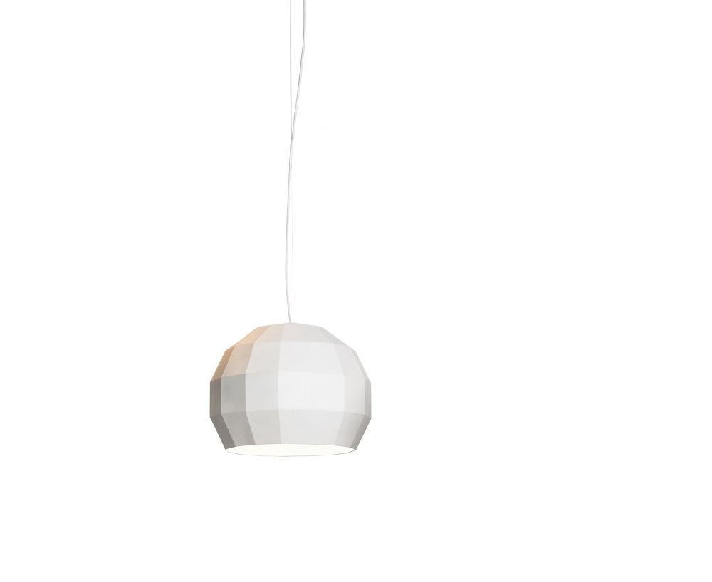 Scotch Club Pendant Light by Marset