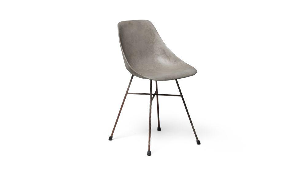 https://res.cloudinary.com/clippings/image/upload/t_big/dpr_auto,f_auto,w_auto/v1512035503/products/concrete-hauteville-chair-lyon-beton-julie-legros-henri-lavallard-boget-clippings-9698271.jpg