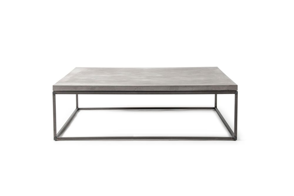 100cm,Lyon Beton,Coffee & Side Tables,coffee table,desk,end table,furniture,outdoor table,rectangle,sofa tables,table