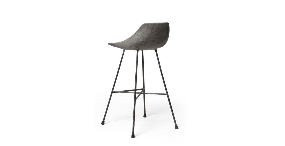 https://res.cloudinary.com/clippings/image/upload/t_big/dpr_auto,f_auto,w_auto/v1512040147/products/concrete-hauteville-counter-chair-lyon-beton-julie-legros-henri-lavallard-boget-clippings-9699981.jpg
