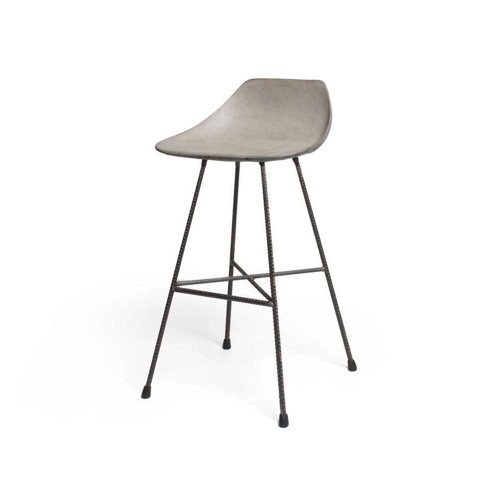 https://res.cloudinary.com/clippings/image/upload/t_big/dpr_auto,f_auto,w_auto/v1512040155/products/concrete-hauteville-counter-chair-lyon-beton-julie-legros-henri-lavallard-boget-clippings-9700021.jpg