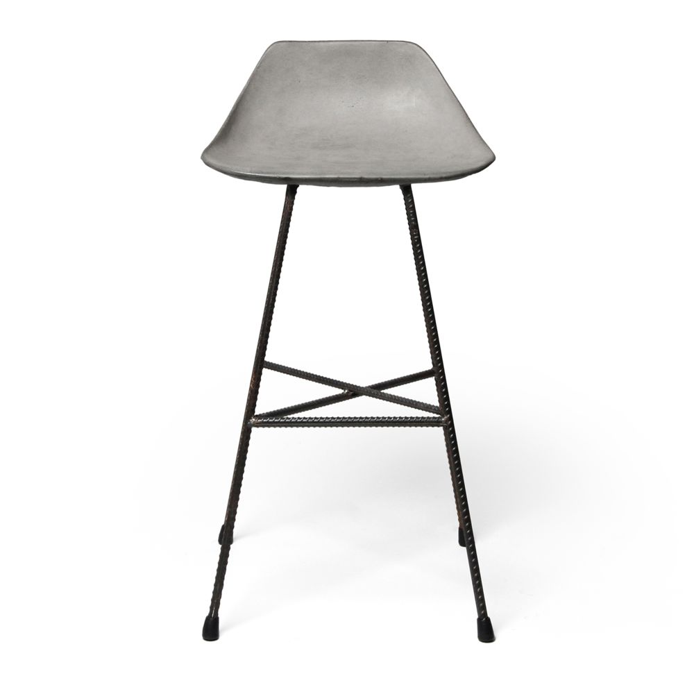 https://res.cloudinary.com/clippings/image/upload/t_big/dpr_auto,f_auto,w_auto/v1512040156/products/concrete-hauteville-counter-chair-lyon-beton-julie-legros-henri-lavallard-boget-clippings-9700031.jpg