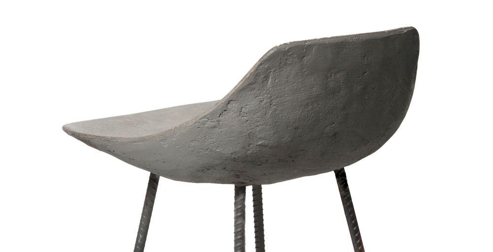 https://res.cloudinary.com/clippings/image/upload/t_big/dpr_auto,f_auto,w_auto/v1512040177/products/concrete-hauteville-counter-chair-lyon-beton-julie-legros-henri-lavallard-boget-clippings-9700141.jpg