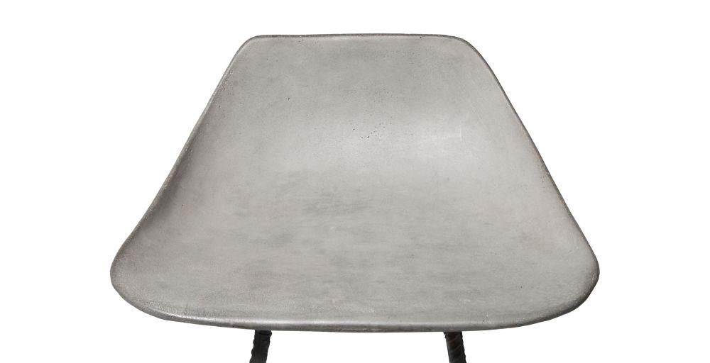 https://res.cloudinary.com/clippings/image/upload/t_big/dpr_auto,f_auto,w_auto/v1512040184/products/concrete-hauteville-counter-chair-lyon-beton-julie-legros-henri-lavallard-boget-clippings-9700171.jpg