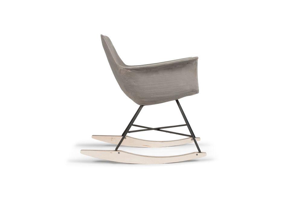 https://res.cloudinary.com/clippings/image/upload/t_big/dpr_auto,f_auto,w_auto/v1512041866/products/concrete-hauteville-rocking-chair-lyon-beton-henri-lavallard-boget-clippings-9701171.jpg