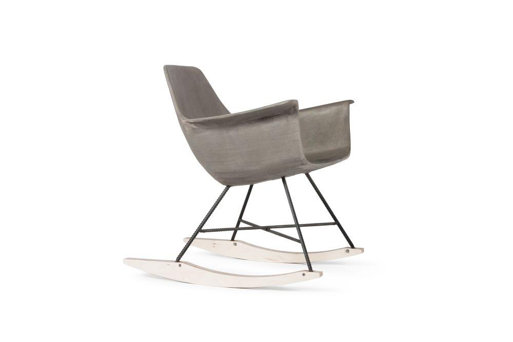 https://res.cloudinary.com/clippings/image/upload/t_big/dpr_auto,f_auto,w_auto/v1512041889/products/concrete-hauteville-rocking-chair-lyon-beton-henri-lavallard-boget-clippings-9701241.jpg
