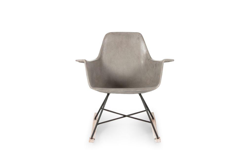 https://res.cloudinary.com/clippings/image/upload/t_big/dpr_auto,f_auto,w_auto/v1512041894/products/concrete-hauteville-rocking-chair-lyon-beton-henri-lavallard-boget-clippings-9701271.jpg