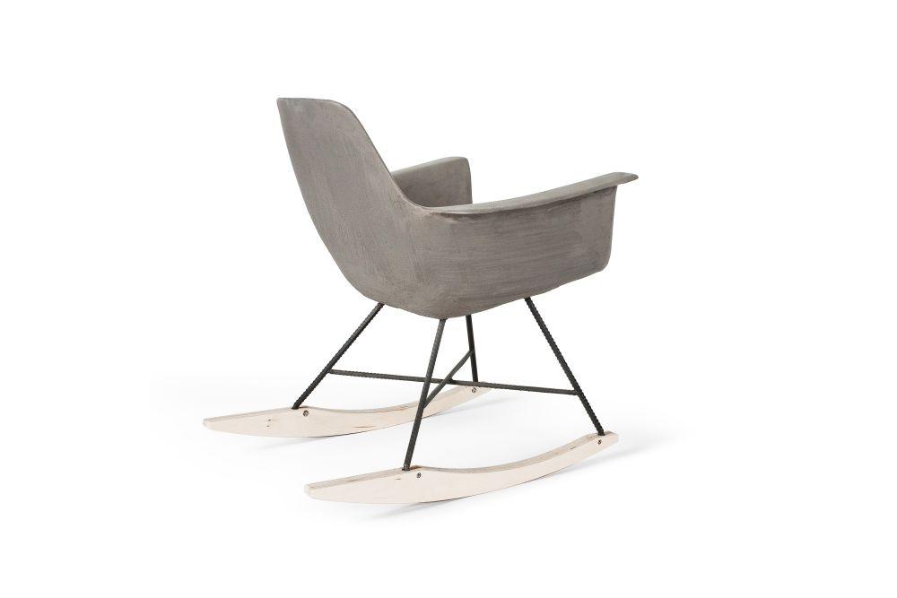 https://res.cloudinary.com/clippings/image/upload/t_big/dpr_auto,f_auto,w_auto/v1512041895/products/concrete-hauteville-rocking-chair-lyon-beton-henri-lavallard-boget-clippings-9701291.jpg