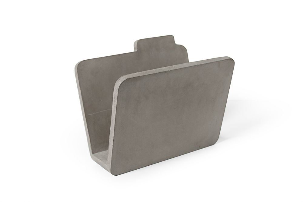 https://res.cloudinary.com/clippings/image/upload/t_big/dpr_auto,f_auto,w_auto/v1512043170/products/concrete-magazine-rack-set-of-2-lyon-beton-bertrand-jayr-clippings-9701931.jpg