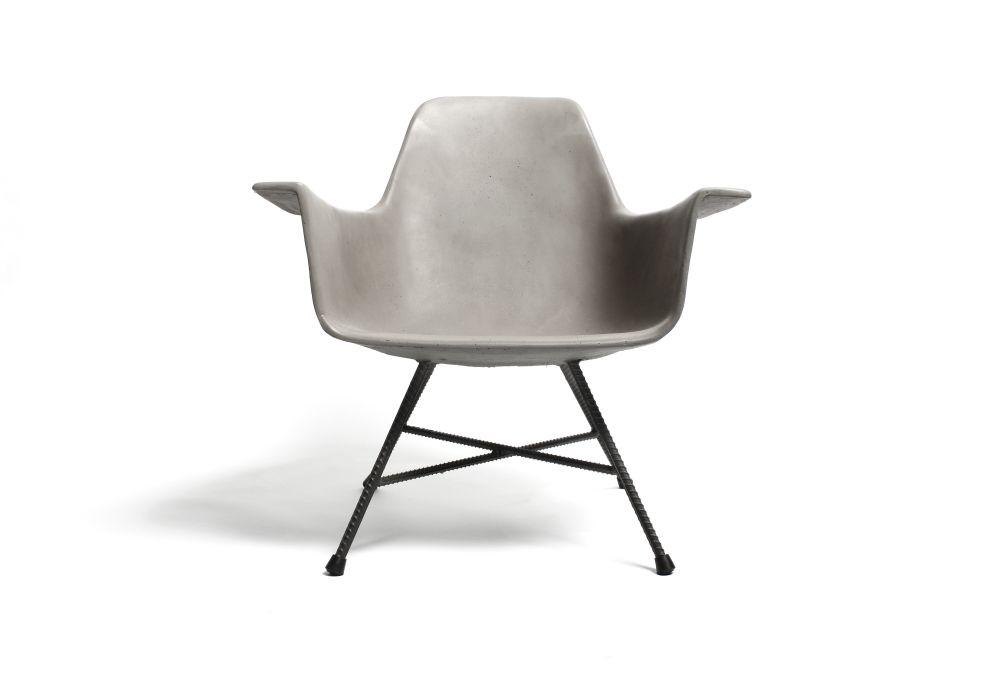 https://res.cloudinary.com/clippings/image/upload/t_big/dpr_auto,f_auto,w_auto/v1512043755/products/concrete-hauteville-armchair-lyon-beton-julie-legros-henri-lavallard-boget-clippings-9702071.jpg