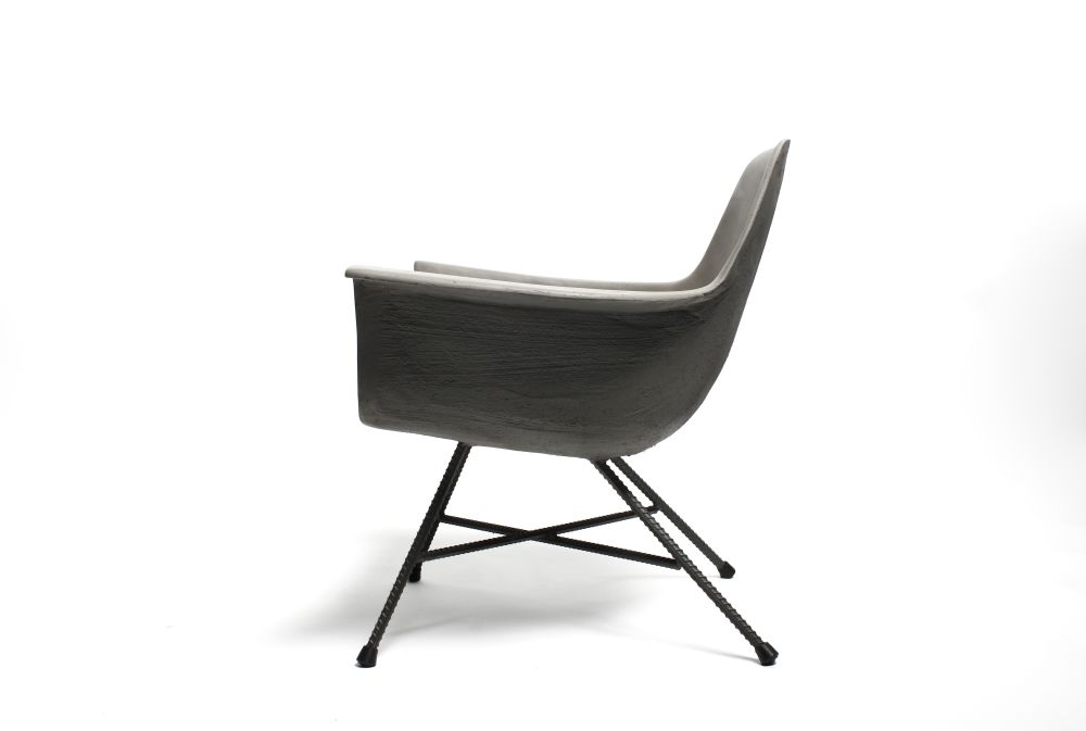 https://res.cloudinary.com/clippings/image/upload/t_big/dpr_auto,f_auto,w_auto/v1512043755/products/concrete-hauteville-armchair-lyon-beton-julie-legros-henri-lavallard-boget-clippings-9702081.jpg