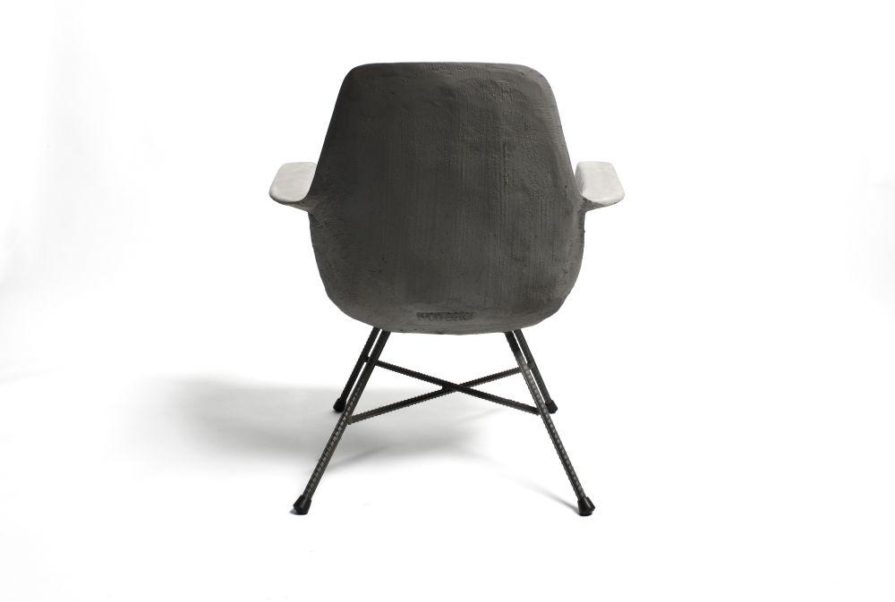 https://res.cloudinary.com/clippings/image/upload/t_big/dpr_auto,f_auto,w_auto/v1512043756/products/concrete-hauteville-armchair-lyon-beton-julie-legros-henri-lavallard-boget-clippings-9702091.jpg