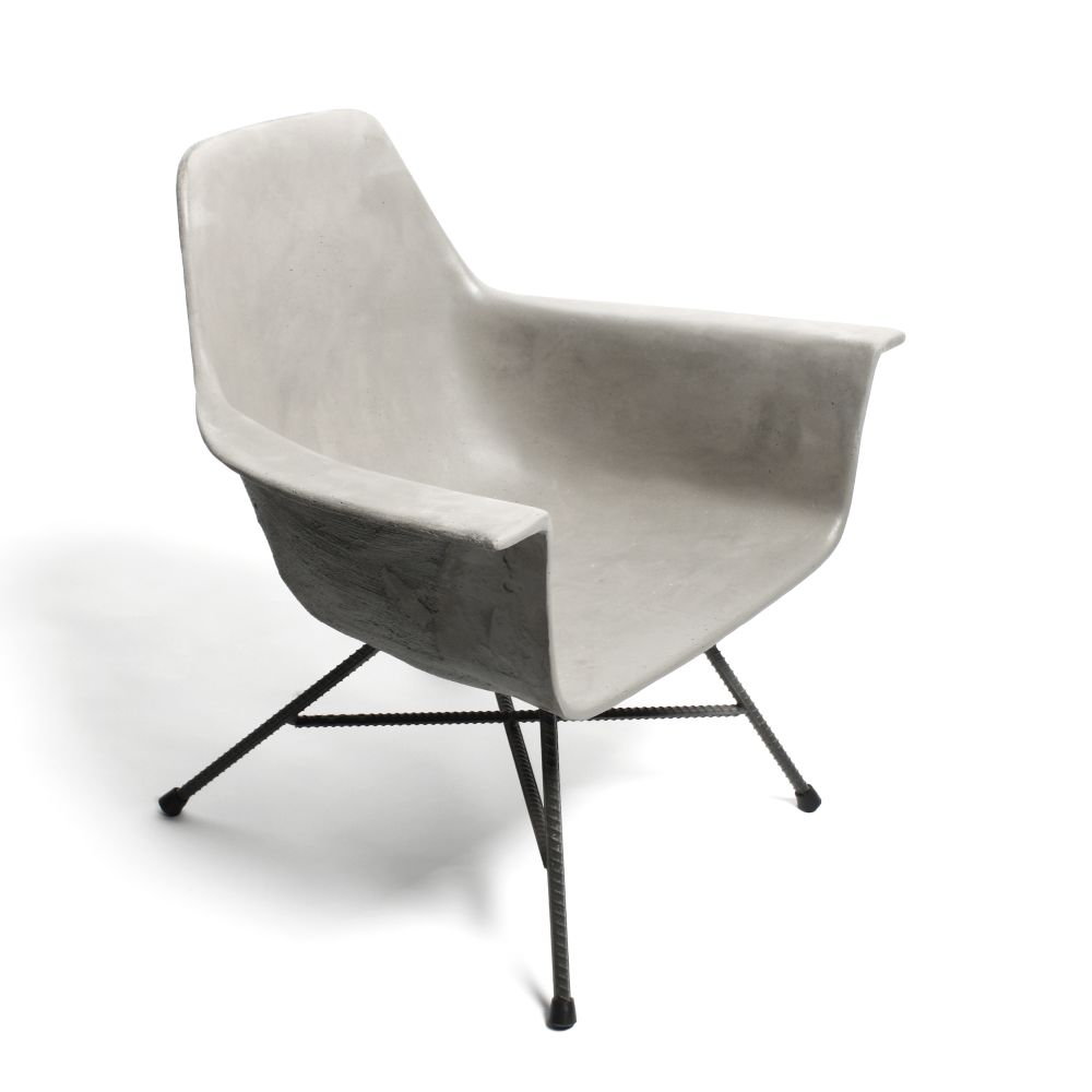 https://res.cloudinary.com/clippings/image/upload/t_big/dpr_auto,f_auto,w_auto/v1512043760/products/concrete-hauteville-armchair-lyon-beton-julie-legros-henri-lavallard-boget-clippings-9702111.jpg
